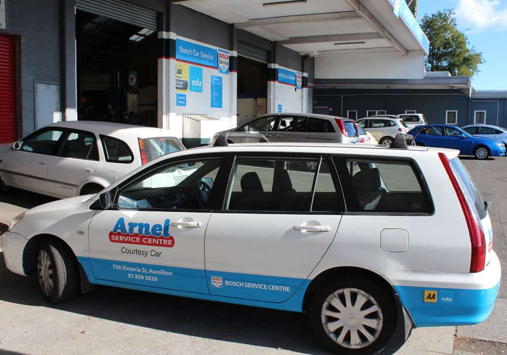 Arnel-Service-Centre-services-Small-features-7